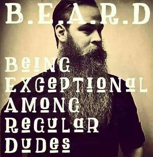 4477cf7bc04fcb95b30c84b021e853ea_best-beard-memes-and-quotes-beardoholic-funny-beard-memes_623-640