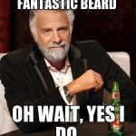 0bba40ebd89daddba7650b6ccfab3146_17-best-images-about-yukons-beard-all-about-that-beard-on-funny-beard-memes_450-600