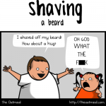 13dd32ba06124b8a2a0c7f8cb7dc148e_22-comics-that-explain-what-beards-are-all-about-smosh-beard-meme-cartoon_500-502