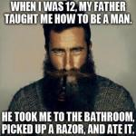 3c15cb334fd46cf8cdd03075f1bd5814_top-60-best-funny-beard-memes-bearded-humor-and-quotes-funny-beard-memes_564-564