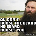 e482b098900565c5e2f28560ad3f175b_as-someone-who-used-to-have-a-beardfixed-funny-amish-beard-meme_432-346