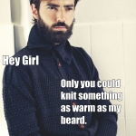 hey-girl-like-the-sweater-you-amp-039-ll-love-the-beard_o_2252229